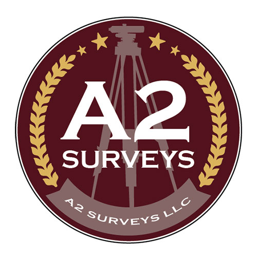 A2 Surveys