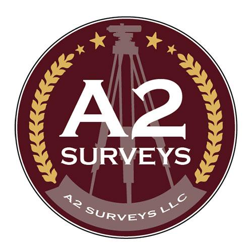 A2 Surveys