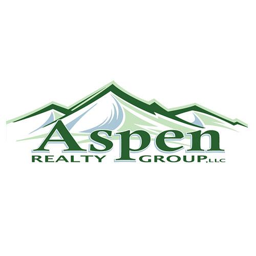 Aspen Realty Group