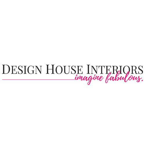 Design House Interiors