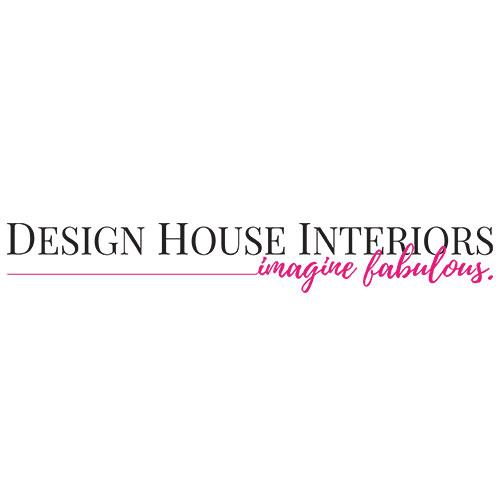 Design House Interiors