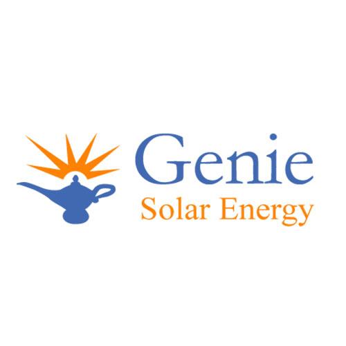 Genie Solar Energy