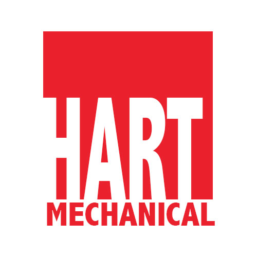 Hart Mechanical