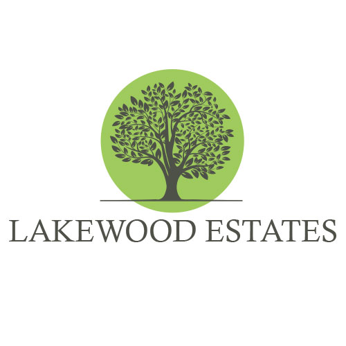 Lakewood Estates