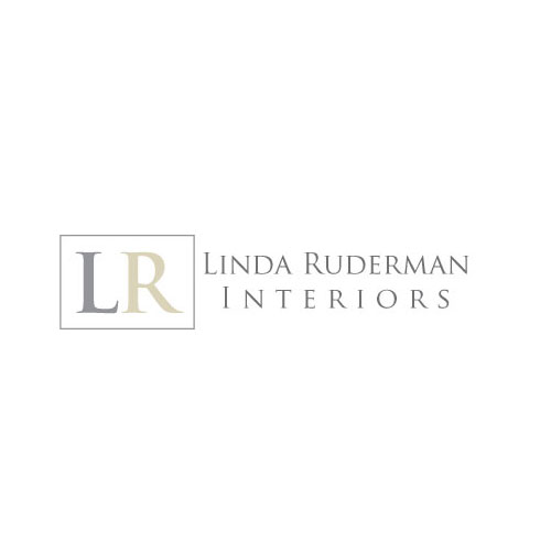 Linda Ruderman Interiors