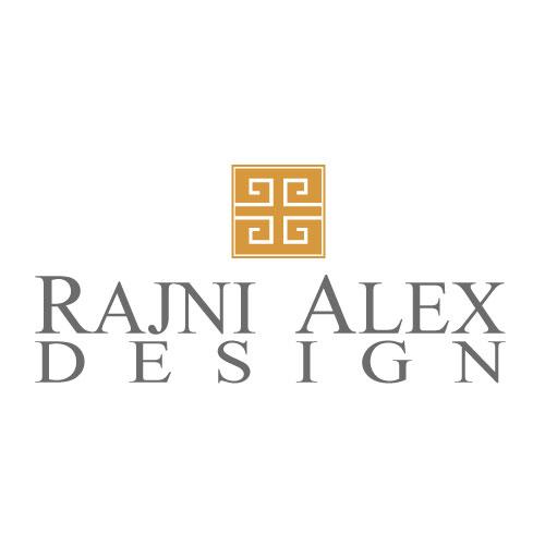 Rajni Alex Design