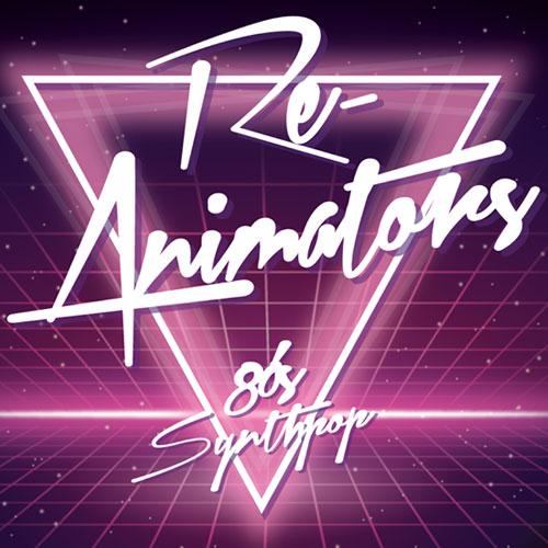 Re-Animators