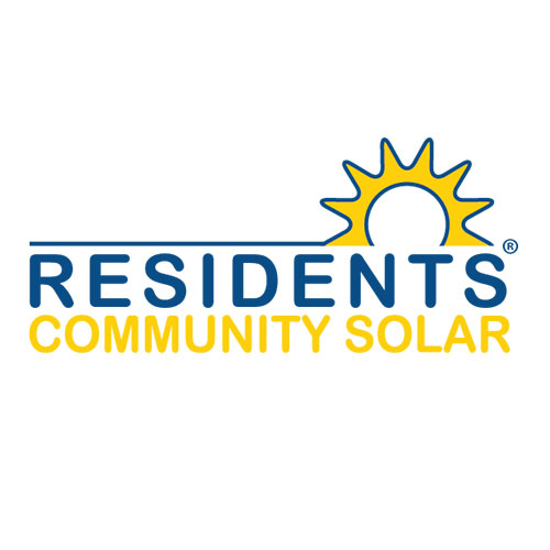Residents Community Solar