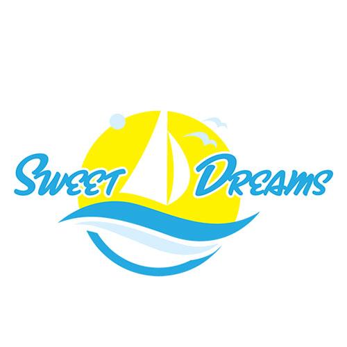 Sweet Dreams Charter